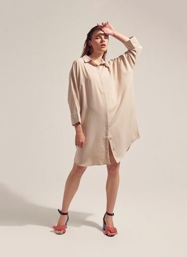 Monamoda Elbise Taş